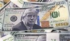 """Dolarda """"Trump"""" tedirginliği"""
