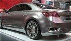 Toyota ve Suzuki
