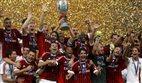 Futbol devi Milan satıldı