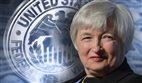 Fed toplantısından ne çıkacak?