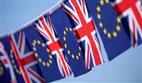 Lordlar Kamarası Brexit yasasını onayladı