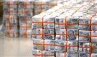 Bütçe şubatta 6.8 milyar TL açık verdi