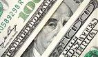 Dolar/TL, faiz kararıyla geriledi