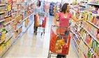 Tüketici güveni Mayıs