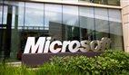 Microsoft hisse geri alımına hazırlanıyor