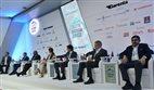 Girişimcilik: Türkiye ne yapmalı?