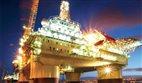 Petrol ve doğalgaza ihtiyaç sürecek mi?