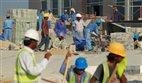 Kamu işçisi için yüzde 18 zam talebi