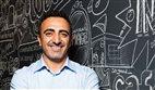 Ulukaya, 2 bin çalışanını şirketine ortak ediyor
