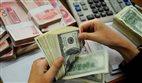 Dış ticaret açığı martta yüzde 10,3 azaldı