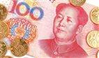 Para piyasalarının en büyüğü artık Çinli