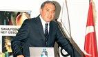 Adana OSB yüzde 55 büyüyecek