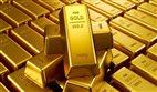 Altın ithalatında büyük artış