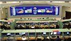Borsa İstanbul 91 bini aştı