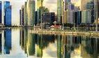 Şehirlerin su problemi