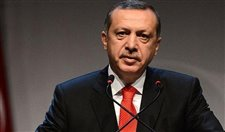 Erdoğan Başçı'yı çağırıp konuşacak!