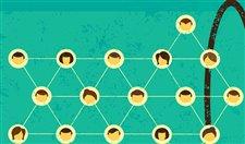 Şirketler sosyal araçlarla nasıl dönüşüyor?
