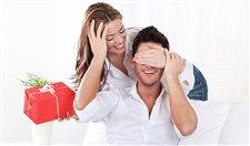 Sevgililer Günü Hediyeleri Hepsiburada.com