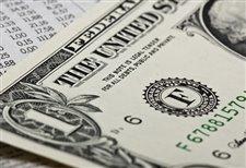 Dolar zirvenin hemen altında!