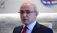 Türkiye Uzay Ajansı kurulacak!