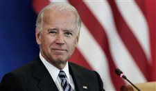 ABD Başkan Yardımcısı Biden 23 Ocak