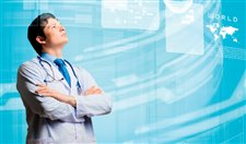 Sağlıkta inovatif planlar