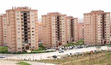Ev alana veya yatırım yapana Türk vatandaşlığı