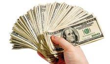 Dolar zirveden uzaklaşıyor!