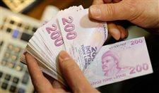 Özel sektörün kısa vadeli dış borcu azaldı
