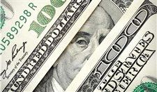 Dolar yönünü yeniden yukarıya çevirdi