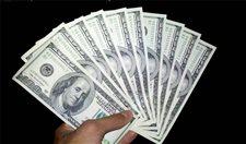 Dolar/TL 3.04