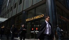 Bankacılık devi Wells Fargo