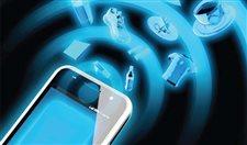 Mobil, geleceği şekillendirecek
