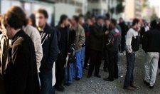 İşsizlik oranı son 7 yılın zirvesinde