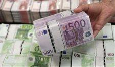 400 milyon euroluk sendikasyon kredisi