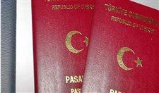 İhracatçıya yeşil pasaport için tarih belli oldu