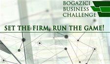 Boğaziçi'nde sanal iş dünyası oyunu başlıyor