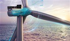 Sürdürülebilir enerji üretimi