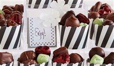 Asırlık çikolata devi satıldı