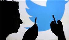 Twitter karakter sınırlamasını gevşetiyor