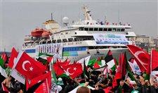 Türkiye ile İsrail arasında yeni dönem