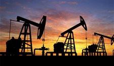 Petrol fiyatları sert düştü