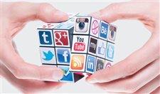 2015 sosyal medya planları