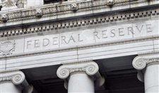 Fed faiz artırmadan şahinleşebilir