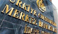 TCMB Başkan Yardımcılığına Şener atandı
