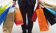 Tüketici güveninde toparlanma sürüyor