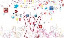 Sosyal medyada kanal enflasyonu