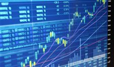 Türk piyasalarına 1,2 milyar dolarlık giriş