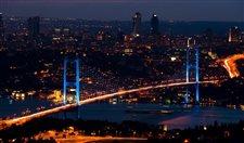 Büyük İstanbul Tüneli için 12 teklif  alındı