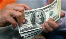 Dolar/TL iki haftanın en düşüğünde